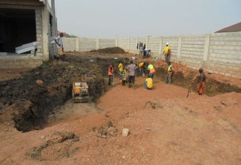 MEP @ Residential Facility - 5Star Engineering (50)