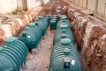 Septic Tanks - 5Star Eng (Devtracco) (4)